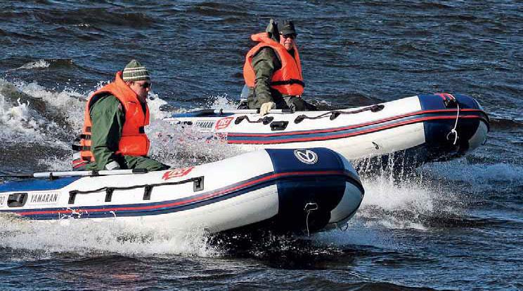 лодки и моторы в казани
